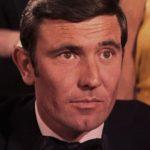 George Lazenbry le James Bond paru dans un seul film