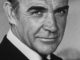 Sean Connery le premier acteur à avoir joué James Bond