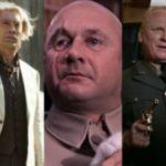 Top 10 des meilleurs méchants de James Bond