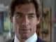 timothy dalton le james bond des annees 80